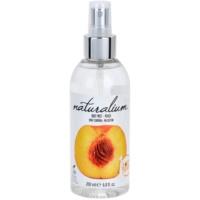 Refreshing Body Spray