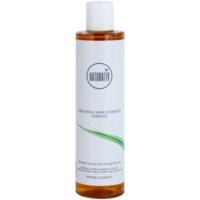 Gentle Shampoo For Sensitive Scalp