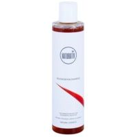 Shampoo For Hair Strengthening