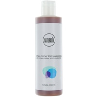 gel za prhanje ki obnavlja bariero kože