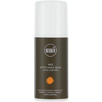 After Shave Balm To Soothe Skin