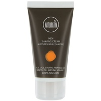 Naturativ Men  crema de barbierit