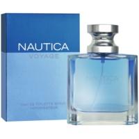 Nautica Voyage Eau de Toilette for Men 50 ml