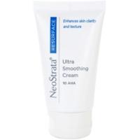 Intensive Smoothing Cream