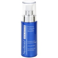 Night Collagen Serum For Skin Firming
