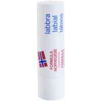 Lippenbalsam SPF 4