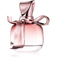 Nina Ricci Mademoiselle Ricci парфюмна вода за жени  30 мл.