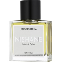Nishane Boszporusz parfumski ekstrakt uniseks