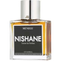 Nishane Múnegu ekstrakt perfum unisex