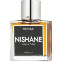 Nishane Múnegu parfumski ekstrakt uniseks