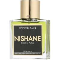 Nishane Spice Bazaar parfumski ekstrakt uniseks