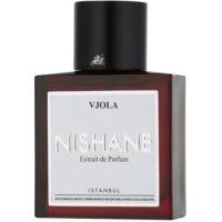 Nishane Vjola parfumski ekstrakt uniseks