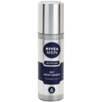 Nivea Men Active Age Complex Care