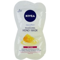 Nourishing Honey Mask
