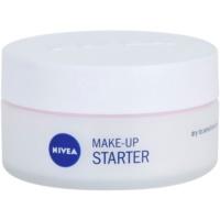 Light Cream Base For Dry To Sensitive Skin