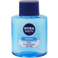 Nivea Men Original Aftershave Water