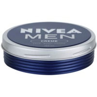 Nivea Men Original krem uniwersalny do twarzy, rąk i ciała