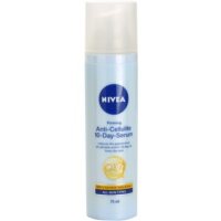 Nivea Q10 Plus Firming Serum To Treat Cellulite