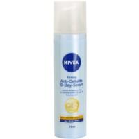 Nivea Q10 Plus feszesítő szérum narancsbőrre