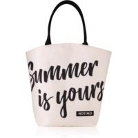 Notino Summer is Yours borsa da mare