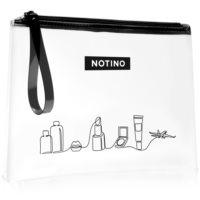 Notino Travel