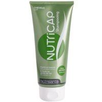 vitalizující šampon
