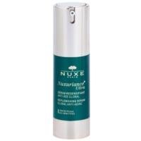 Rejuvenating Serum For All Types Of Skin