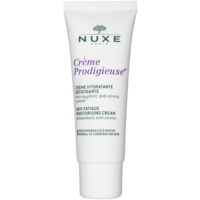 Anti - Fatigue Moisturizing Cream For Normal To Mixed Skin