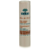 Lip Moisturizing Stick
