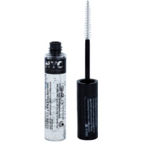 NYC Show Time Lash & Brow Brow and Lash Gel For Perfect Look