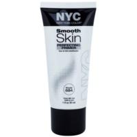 NYC Smooth Skin Perfecting Primer podkladová báza pod make-up