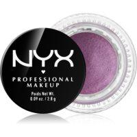 NYX Professional Makeup Holographic Halo Cream Eyeliner delineador holográfico