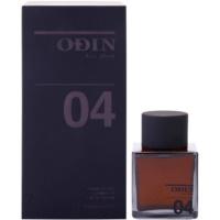 Odin Black Line 04 Petrana eau de parfum unisex