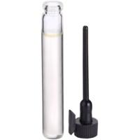 DKNY Cashmere Mist eau de parfum nőknek 1 ml minta
