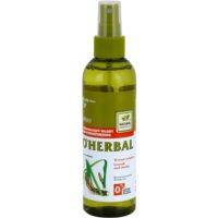 erősítő spray a gyenge hajra
