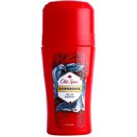 Deodorant Roll-on for Men 50 ml