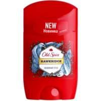 Old Spice Hawkridge Deodorant Stick for Men 50 g