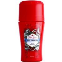dezodorant w kulce dla mężczyzn 50 ml