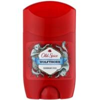 dezodorant w sztyfcie dla mężczyzn 50 ml