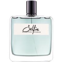 Olfactive Studio Selfie Eau De Parfum unisex 100 ml