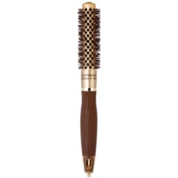 Olivia Garden NanoThermic Ceramic + Ion Hair Brush