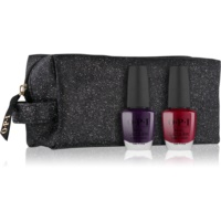 OPI Love OPI XoXo coffret I.
