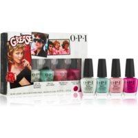 OPI Grease kit di cosmetici I.