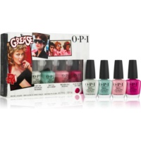 OPI Grease Kosmetik-Set  I.