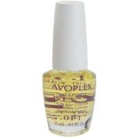 Nourishing Oil For Nails