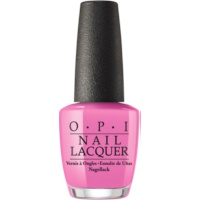 OPI Fiji Collection vernis à ongles