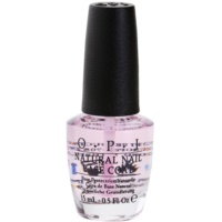OPI Natural Nail Base Coat базов лак за нокти