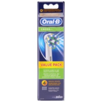Oral B Cross Action EB 50 nadomestne glave