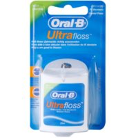 Dental Floss with Mint Flavour