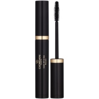 Volume, Lenght And Separation Mascara